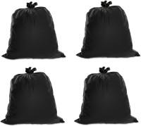 Eris Bio Degradable Small 3 L Garbage Bag (Pack Of 120)