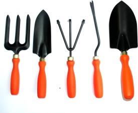 natural live 5324 Garden Tool Kit