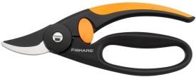 Fiskars F111440 Garden Tool Kit