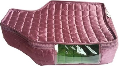 Arow Quilted Satin Blouse Organiser Psbo10