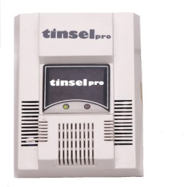 Tinselpro D/GD-01/M Gas Detector
