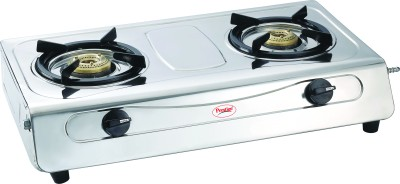 Agni-Deluxe-SS-2-Burner-Gas-Cooktop