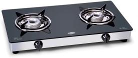 GL-1020-FX-GT-AL-2-Burner-Gas-Cooktop