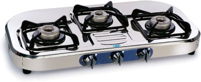 Gl-1037-SS-AL-3-Burner-Gas-Cooktop