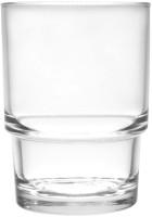 Seahawk Clear Glass UG388 (240 Ml, Clear, Pack Of 6)