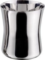 Grish X (300 Ml, Silver, Pack Of 6)