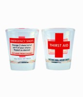 Ek Do Dhai Thirst Aid AidSht (60 Ml, Multicolor, Pack Of 2)