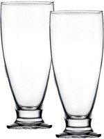 Pasabahce 41089-2 (470 Ml, Clear, Pack Of 2)