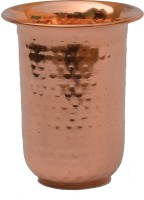 Veda Home & Lifestyle GL102 (300 Ml, Brown, Pack Of 1)