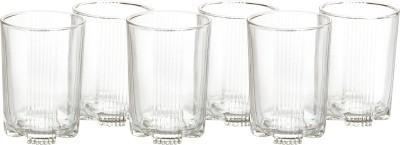 Vola Retro Glass Set Vla19g.Ret