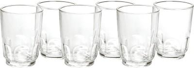 Vola Tango Glass Set Vla21g.Tan
