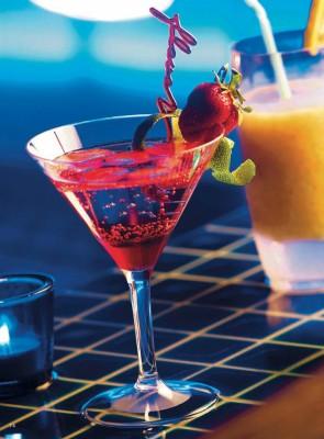 Ocean-Small-Martini-7