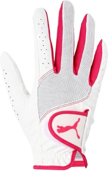 Puma W S Sport Perform Glove Rh Printed Protective Women's Gloves