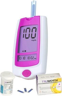 Pink viagra price