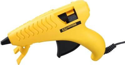 69GR20B-Gluepro-Hot-Melt-Glue-Gun