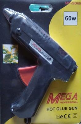 MP-GG60 Standard Temperature Corded Glue Gun