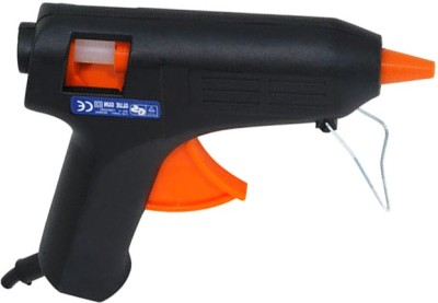 MP-GG60 Standard Temperature Corded Glue Gun
