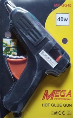 MP-GG40 Corded Glue Gun