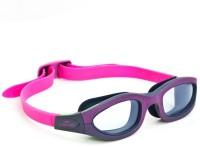 Nabaiji Easydow Swimming Goggles (Pink)