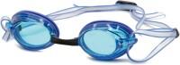 Head Venom Swimming Goggles: Goggle