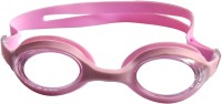 Bob Street Sp Swimming Goggles (Pink)