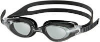 Head Cyclone Swimming Goggles: Goggle