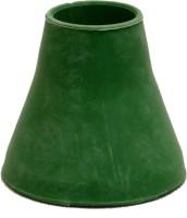 Baspo GLF01TEE Golf Tees (Pack Of 1, Green)