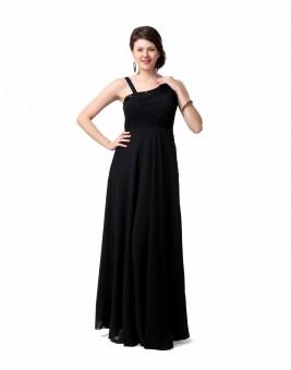 Eavan Women's Maxi Dress - DREE24H4VVKB9EQA
