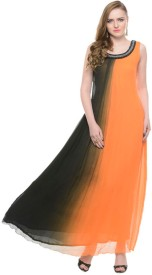 Jan 2 December Design Studio Gown