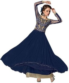 Awesome Fab Anarkali