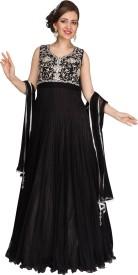 La Panache Evening Gown