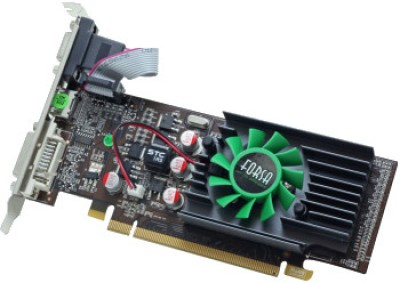Nvidia Geforce 8400 Gs Driver Update For Windows 7