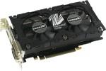 Inno3D GeForce GTX 760 OC