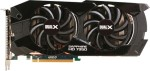 Sapphire HD 7950 3GB GDDR5 With Boost