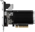 Gainward GeForce GT 730 2048 MB SilentFX