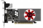Gainward GeForce GT 740 2 GB