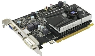 bad-ass-ati-video-card