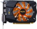 ZOTAC NVIDIA GeForce GTX 650 AMP! Edition 2 GB GDDR5 Graphics Card