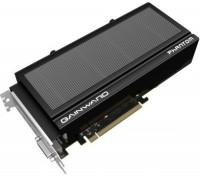 Gainward NVIDIA Gtx 970 4 GB GDDR5 Graphics Card (Black)