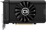 Gainward GeForce GTX 660