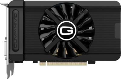Gainward GeForce GTX 660