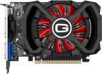 Gainward GeForce GTX 650 2 GB