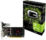 Gainward 2GB DDR3 GT610