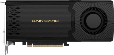 Gainward GeForce GTX 670