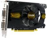 Inno3D GeForce GT 740