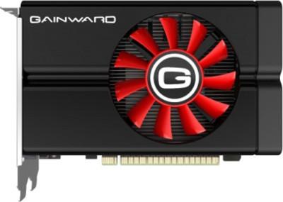 Gainward GeForce GTX 750