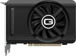 Gainward GeForce GTX 650 Ti 1 GB