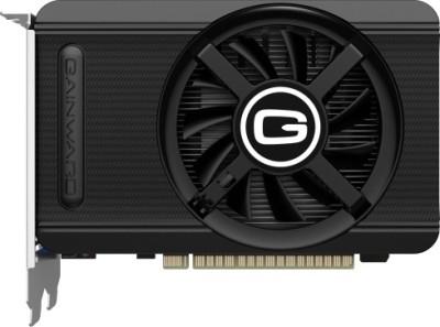Gainward GeForce GTX 650 1 GB