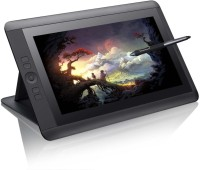 Wacom Cintiq DTK-1300 14.75 x 9.75 inch Graphics Tablet