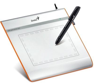 Genius Easy Pen i405X